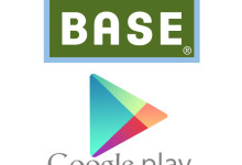Google Play and BASE Kooperation