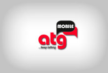 atg mobile