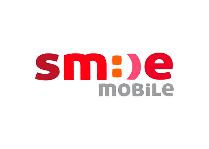 Image result for Smile mobile