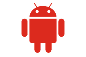 Android rot
