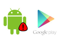 Android - Play Market