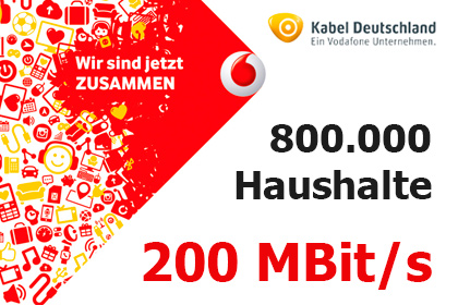 vodafone schlie t bundesweit 800k haushalte an kabelnetz an. Black Bedroom Furniture Sets. Home Design Ideas