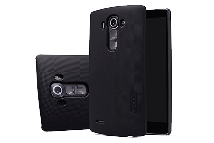 Supremery Backcover Case LG G4