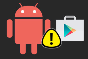 Android - Google Play
