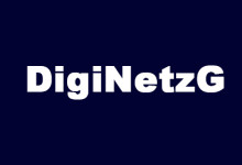 DigiNetzG