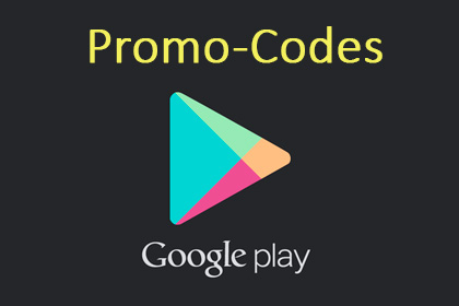 Coupon code google play store / Usave car rental coupon codes