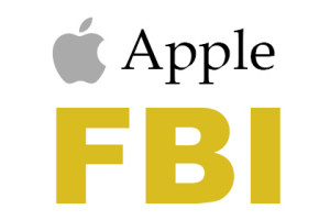 Apple vs FBI
