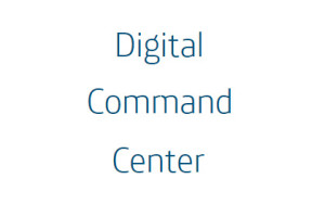 Digital Command Center