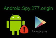 Android.Spy.277.origin