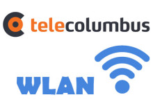Ttelecolumbus WLAN