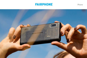 Fairphone