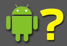 Android Frage