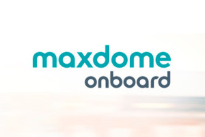 Maxdome Onboard