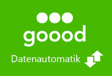 Goood - Datenautomatic