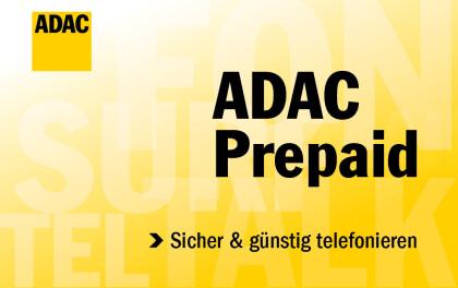adac-prepaid-tarif