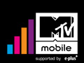 MTV Mobile Logo