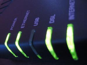 Empörung im Netz: plant die Telekom eine mögliche DSL-Drossel?