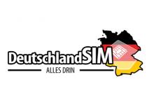 deuschlandsim