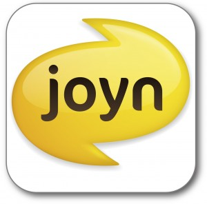href sms mit mehreren empfängern auf iphone