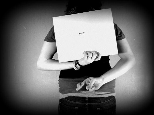 Handyvertrag Trotz Negativer Schufa Welche Möglichkeiten Gibt Es