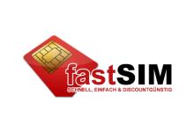 fastSIM