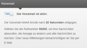 simq voicemail