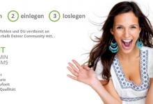 Lisa Mobilfunkanbieter mit 9 Cent Prepaid-Tarif
