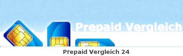 Prepaid Vergleich 24 Info