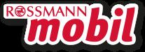 rossmann mobil logo