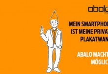 Abalo App