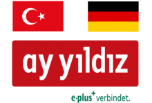 Mobilfunkanbieter für Türken und Deutschen