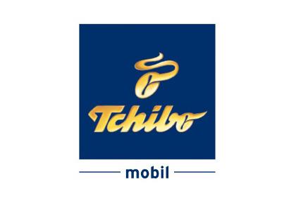 Www Tchibo Mobil De Kündigung