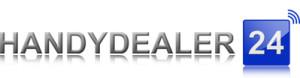 handydealer24-shop-logo