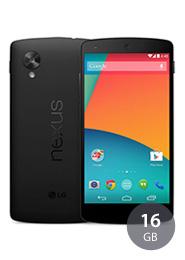 Nexus 5s