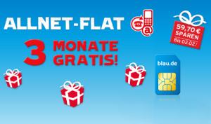 allnet-flat-3-monate-gratis-blau