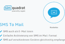 simquadrat-sms-to-mail-option