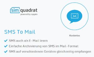 simquadrat-sms-to-mail-option