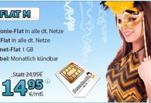 deutschlandsim-power-flat-14-95-euro