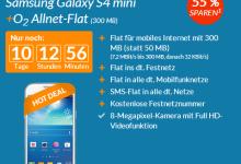 blue-deals Angebot