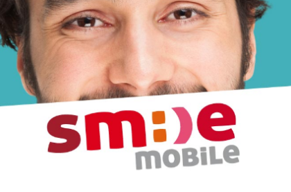 Smile Mobile