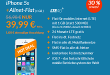 blue-deals-iphone-5s-guenstig