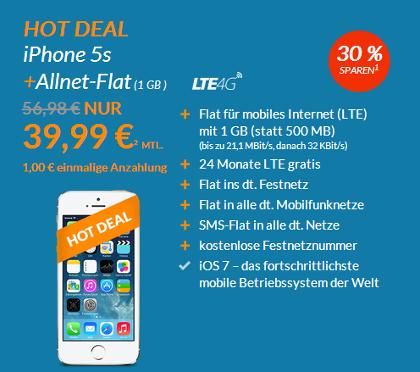blue-deals-iphone-5s-guenstig