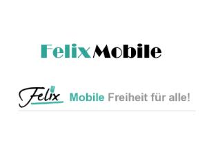 Felix Mobile