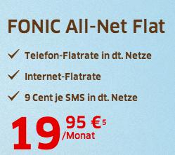 fonic-allnet-flatrate-2-gb-internet-flat