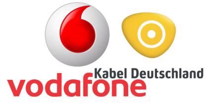vodafone kabel deutschland news deals tarife und. Black Bedroom Furniture Sets. Home Design Ideas