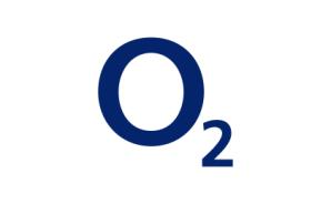 Gratis LTE dank o2/E-Plus Fusion für Kunden im o2 Netz