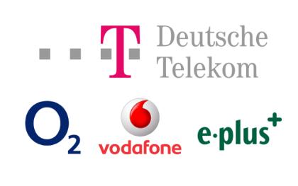 Telekom hat das beste Netz