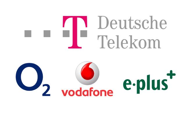 stiftung-warentest-netztest-deutsche-telekom-sieger