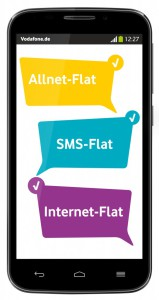 vodafone-smartphone-allnet-flat-pakete