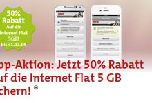 ayyildiz 5gb internet-flat nur 9,95 €